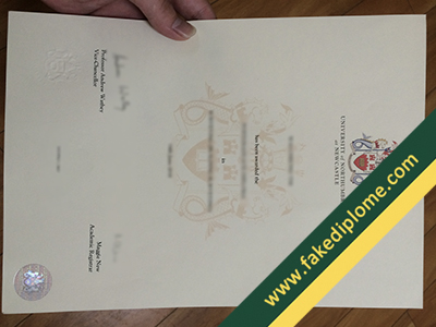 fake Coventry University diploma, Coventry University fake degreeCoventry University certificate