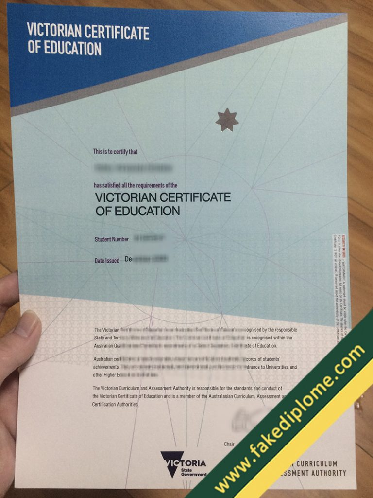 fake Victorian Certificate of Education, buy fake degree, buy fake certificate, buy fake diploma