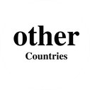 others-countries
